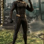marvel-black-panther-erik-killmonger-sixth-scale-figure-hot-toys-feature-903413-03
