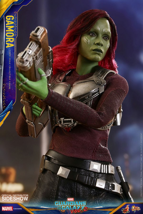 marvel-guardians-of-the-galaxy-vol2-gamora-sixth-scale-figure-hot-toys-903101-18