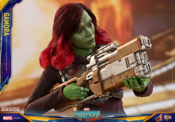 marvel-guardians-of-the-galaxy-vol2-gamora-sixth-scale-figure-hot-toys-903101-22