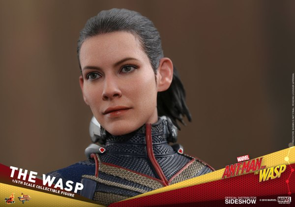 marvel-the-wasp-sixth-scale-figure-hot-toys-903698-04