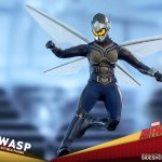 marvel-the-wasp-sixth-scale-figure-hot-toys-903698-06