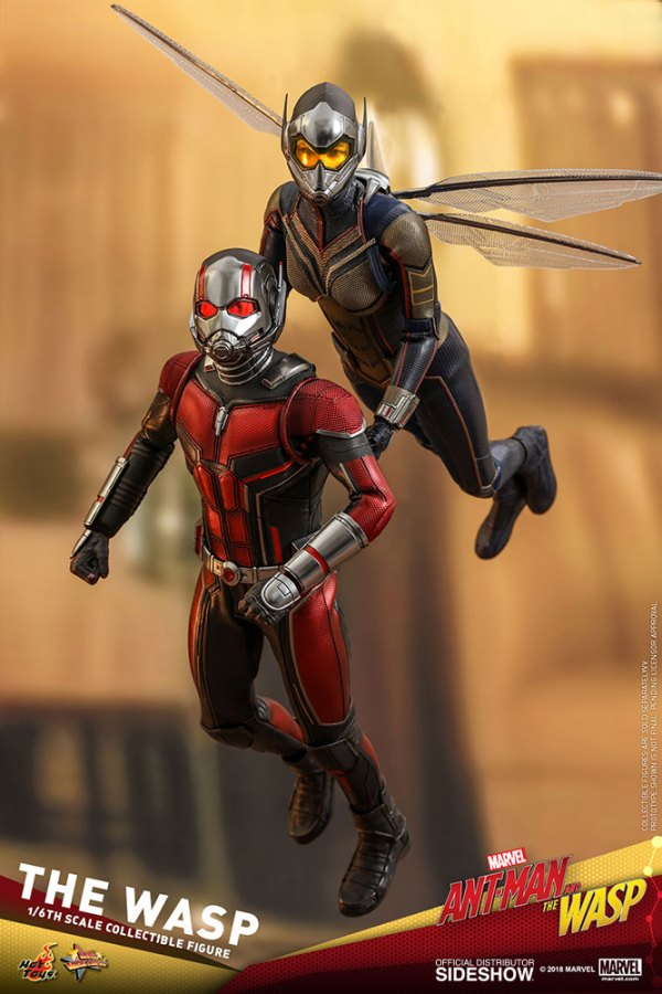 marvel-the-wasp-sixth-scale-figure-hot-toys-903698-26