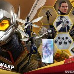 marvel-the-wasp-sixth-scale-figure-hot-toys-903698-28