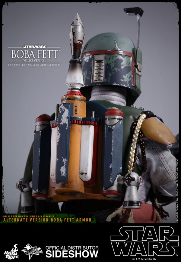 star-wars-boba-fett-deluxe-version-sixth-scale-figure-hot-toys-903352-25