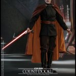 star-wars-count-dooku-sixth-scale-figure-hot-toys-903655-12
