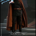 star-wars-count-dooku-sixth-scale-figure-hot-toys-903655-13