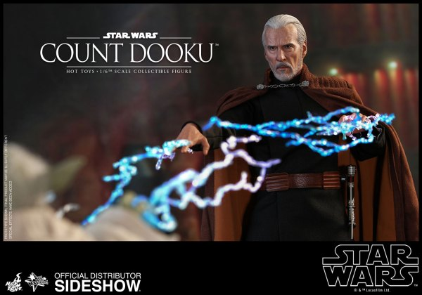 star-wars-count-dooku-sixth-scale-figure-hot-toys-903655-17
