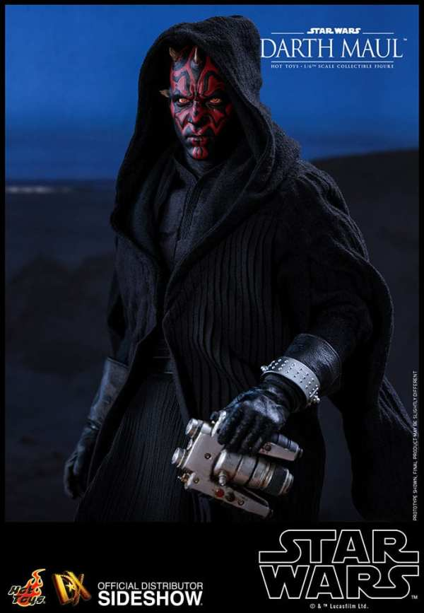 star-wars-darth-maul-sixth-scale-figure-hot-toys-903853-013