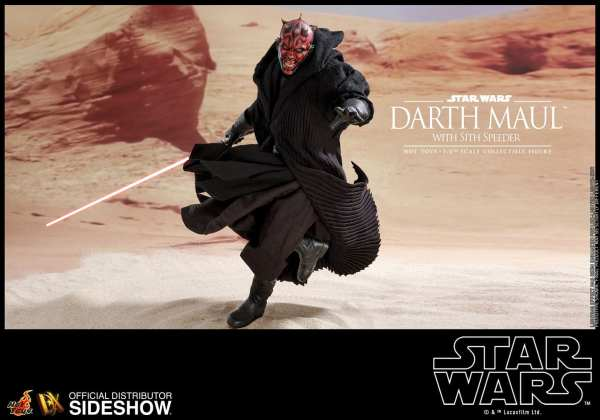star-wars-darth-maul-with-sith-speeder-sixth-scale-figure-hot-toys-903737-012
