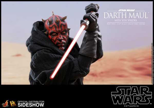star-wars-darth-maul-with-sith-speeder-sixth-scale-figure-hot-toys-903737-014