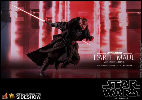 star-wars-darth-maul-with-sith-speeder-sixth-scale-figure-hot-toys-903737-022