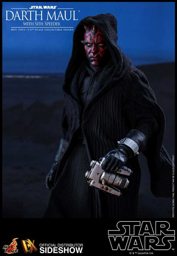 star-wars-darth-maul-with-sith-speeder-sixth-scale-figure-hot-toys-903737-027