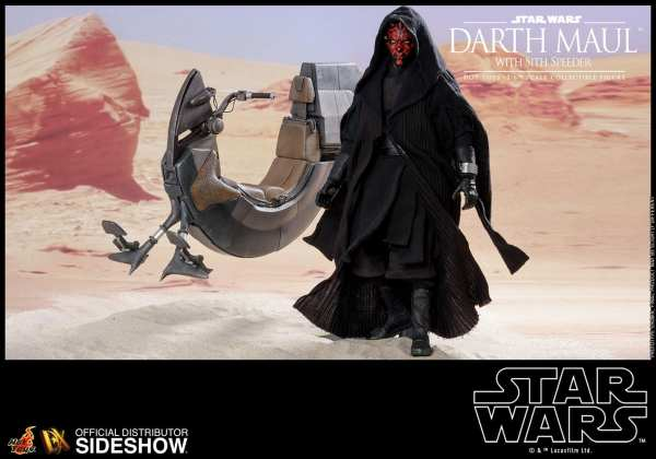 star-wars-darth-maul-with-sith-speeder-sixth-scale-figure-hot-toys-903737-04
