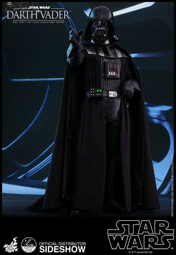 star-wars-darth-vader-quarter-scale-figure-hot-toys-902506-01