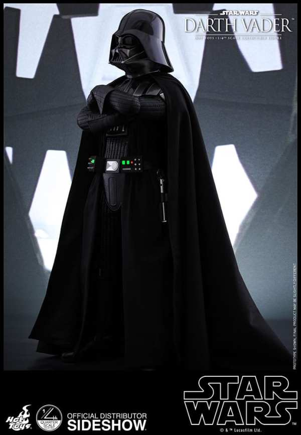 star-wars-darth-vader-quarter-scale-figure-hot-toys-902506-07
