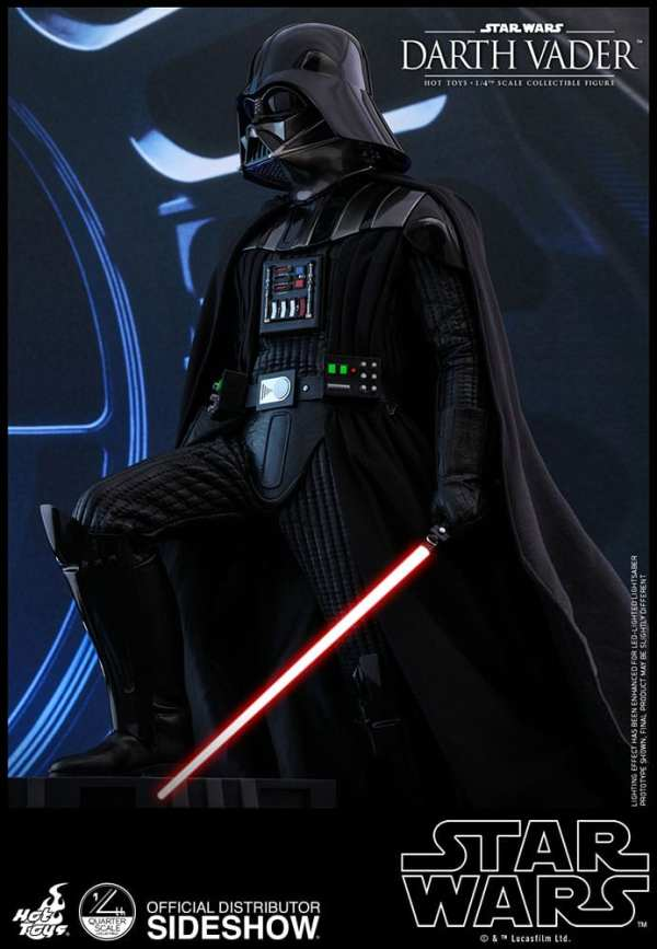 star-wars-darth-vader-quarter-scale-figure-hot-toys-902506-14