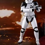star-wars-executioner-trooper-sixth-scale-figure-hot-toys-903083-09