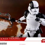 star-wars-executioner-trooper-sixth-scale-figure-hot-toys-903083-13