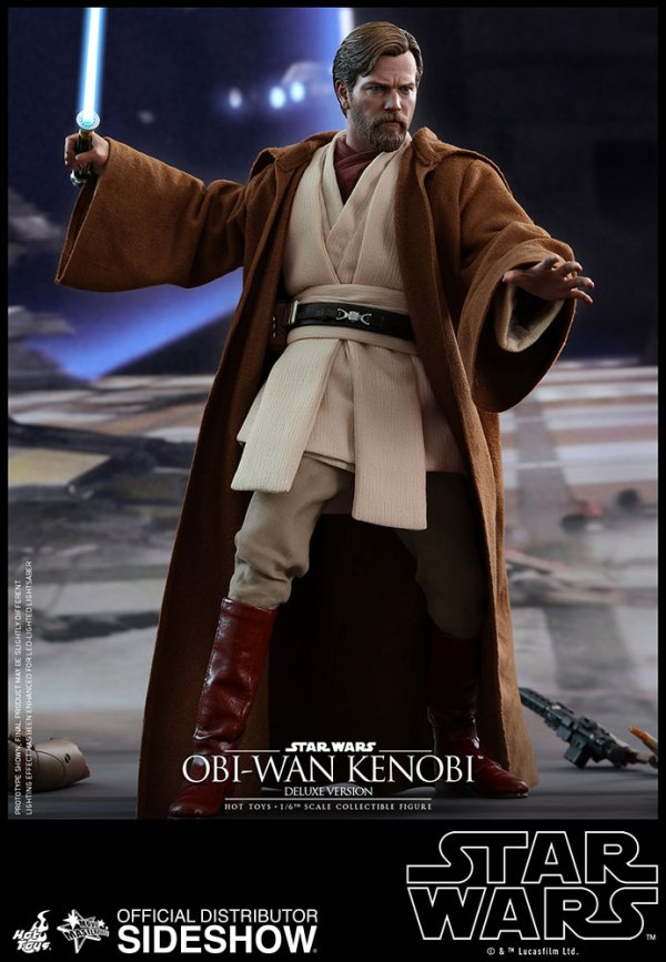 star-wars-obi-wan-kenobi-deluxe-version-sixth-scale-figure-hot-toys-903477-02