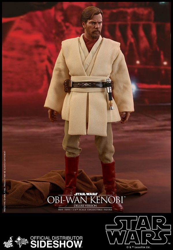 star-wars-obi-wan-kenobi-deluxe-version-sixth-scale-figure-hot-toys-903477-05