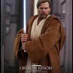 star-wars-obi-wan-kenobi-deluxe-version-sixth-scale-figure-hot-toys-903477-06