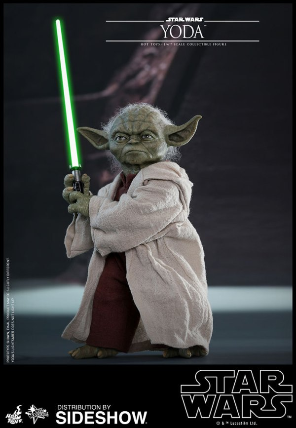 star-wars-yoda-sxith-scale-figure-hot-toys-903656-06