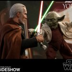 star-wars-yoda-sxith-scale-figure-hot-toys-903656-13