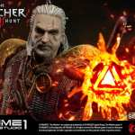 the-witcher-geralt-of-rivia-skellige-undvik-armor-statue-prime1-studio-903782-33