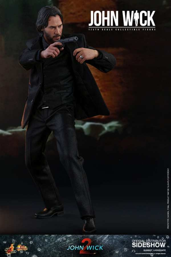 John-wick-2-john-wick-sixth-scale-figure-hot-toys-903754-02