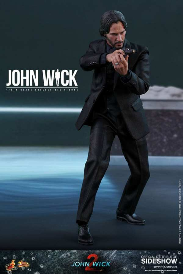 John-wick-2-john-wick-sixth-scale-figure-hot-toys-903754-05