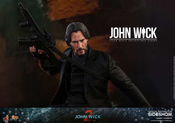 John-wick-2-john-wick-sixth-scale-figure-hot-toys-903754-11