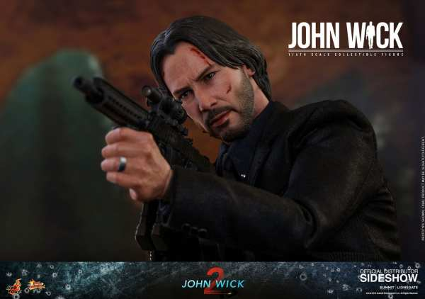 John-wick-2-john-wick-sixth-scale-figure-hot-toys-903754-14