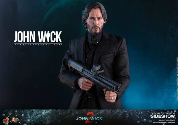 John-wick-2-john-wick-sixth-scale-figure-hot-toys-903754-15