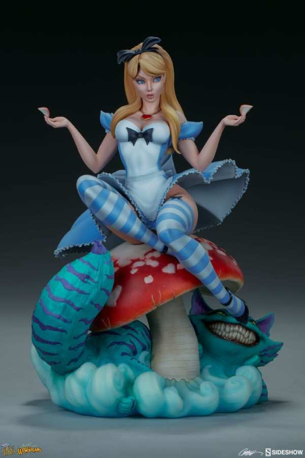 fairytale-fantasies-collection-alice-in-wonderland-statue-sideshow-200506-13