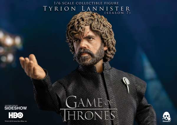 game-of-thrones-tyrion-lannister-sixth-scale-figure-threezero-903959-02