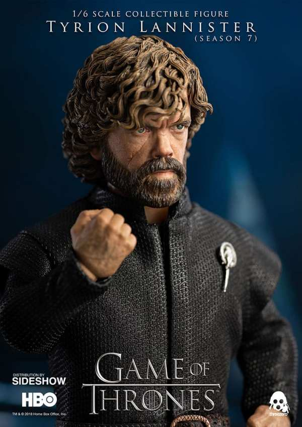 game-of-thrones-tyrion-lannister-sixth-scale-figure-threezero-903959-03