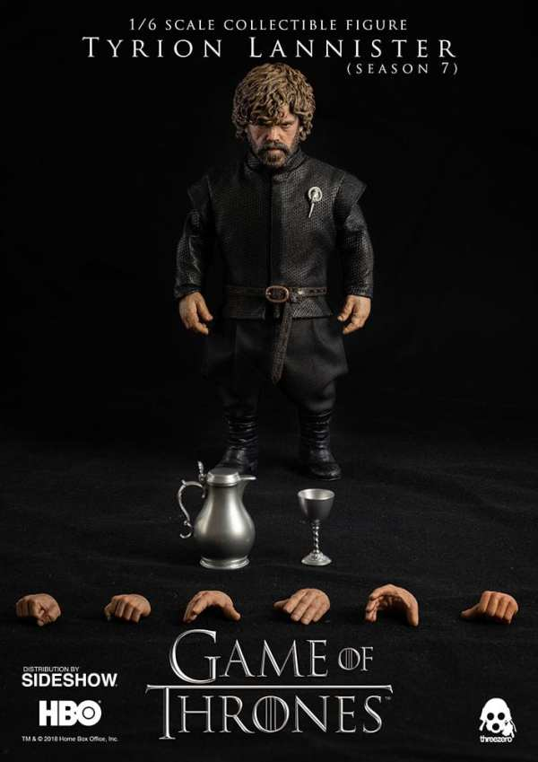 game-of-thrones-tyrion-lannister-sixth-scale-figure-threezero-903959-05