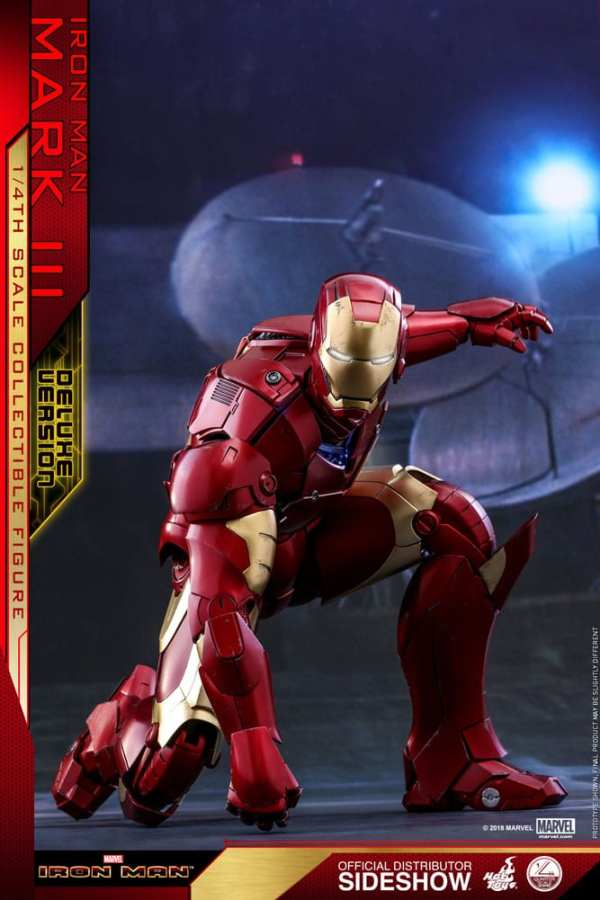 marvel-iron-man-mark-3-quarter-scale-figure-deluxe-version-hot-toys-903412-09