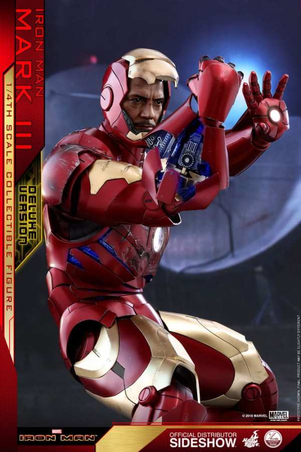 marvel-iron-man-mark-3-quarter-scale-figure-deluxe-version-hot-toys-903412-23
