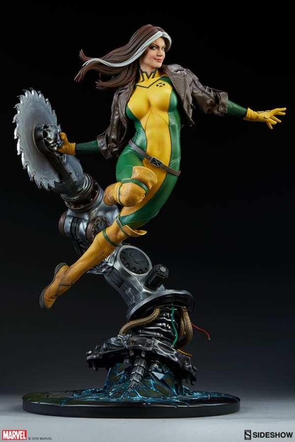 marvel-rogue-maquette-sideshow-300687-11