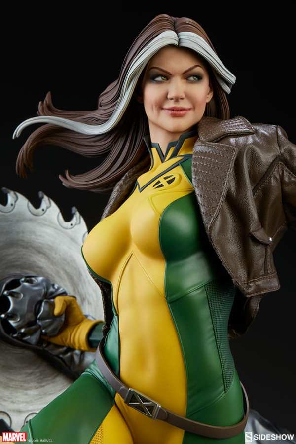 marvel-rogue-maquette-sideshow-300687-15