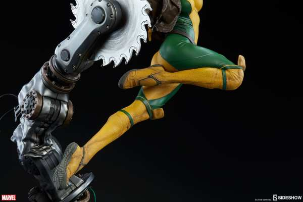 marvel-rogue-maquette-sideshow-300687-25