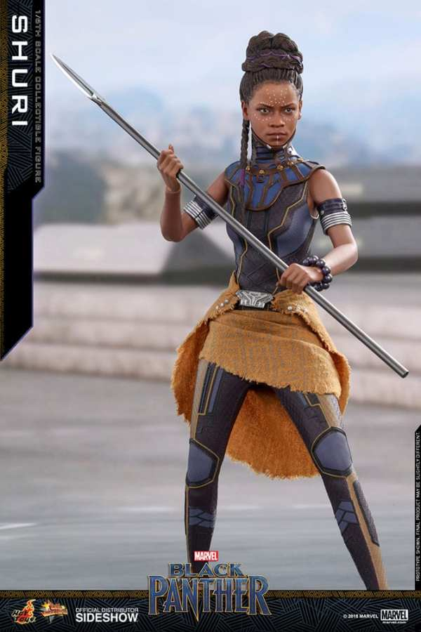 marvel-the-black-panther-shuri-sixth-scale-figure-hot-toys-903734-03