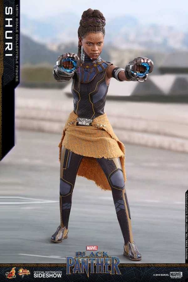 marvel-the-black-panther-shuri-sixth-scale-figure-hot-toys-903734-09