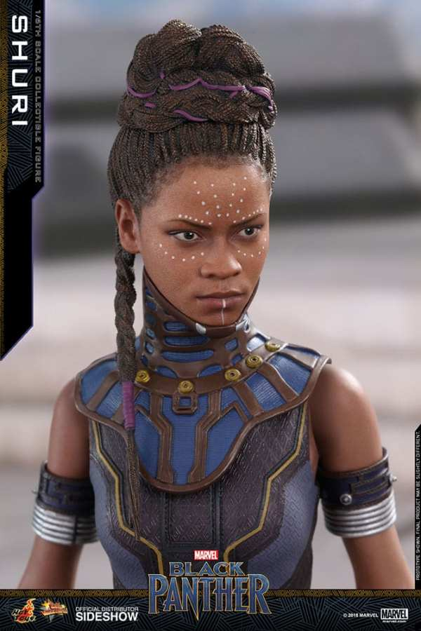 marvel-the-black-panther-shuri-sixth-scale-figure-hot-toys-903734-10
