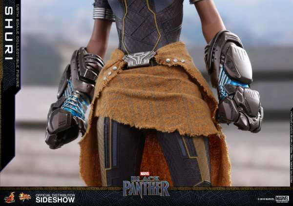 marvel-the-black-panther-shuri-sixth-scale-figure-hot-toys-903734-24