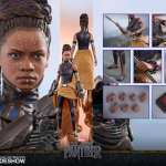 marvel-the-black-panther-shuri-sixth-scale-figure-hot-toys-903734-25