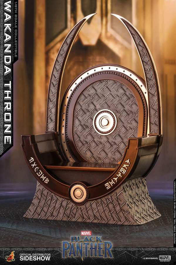 marvel-the-black-panther-wakanda-throne-sixth-scale-accessory-hot-toys-903723-03