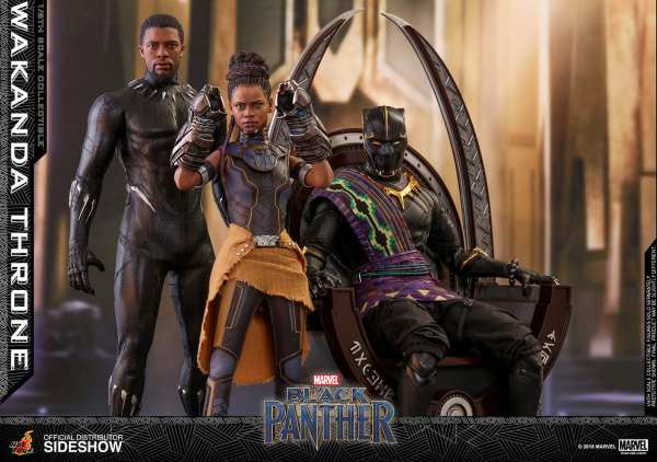 marvel-the-black-panther-wakanda-throne-sixth-scale-accessory-hot-toys-903723-09