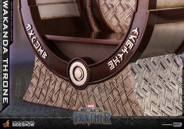 marvel-the-black-panther-wakanda-throne-sixth-scale-accessory-hot-toys-903723-11